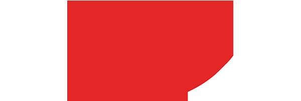 primo-coffee-logo