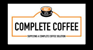 comcof-logo-image