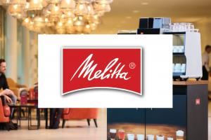 melitta-banner-image