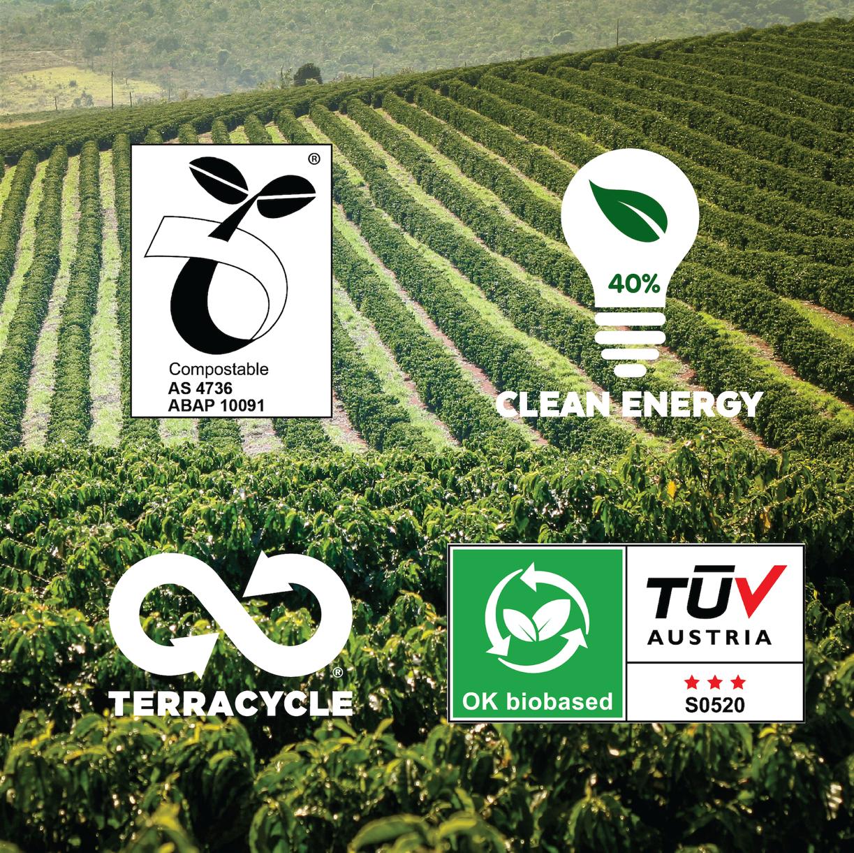 Sustainability_Logos