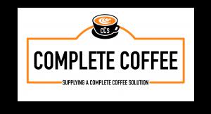 Complete-Coffee-CCS-Logo