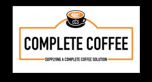 Complete-Coffee-Logo