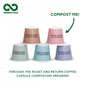 terracycle-compost-me