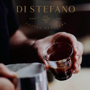 distefano-coffee-brand-card