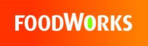 foodworks-logo