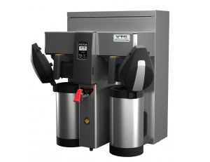 fetco-double-airpot-brewer
