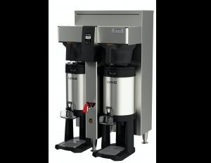 fetco-dual-dispensing-unit