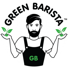 green-barista-logo