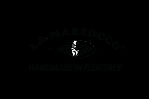 lamarzocco-logo-a