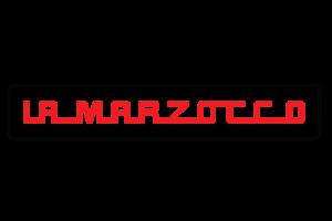 lamarzocco-logo-b