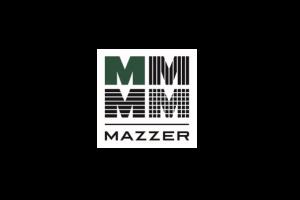 mazzer-grinder-logo