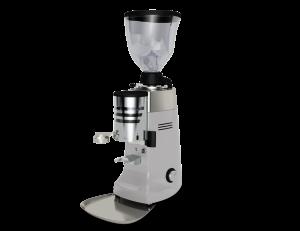 mazzer-automatic-robur