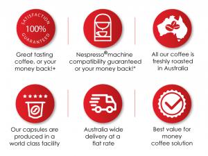 Primo-Coffee-Value-Statements