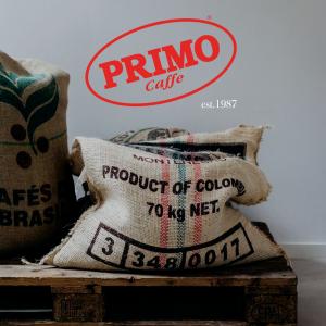 primo-coffee-brand-card