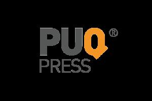 puq-press-logo