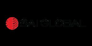 SAI Global Certification