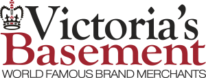 victoria's-basement-png