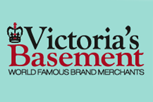 victoria's-basement-logo