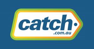 catch.com.au-logo