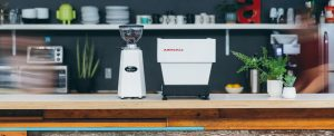 lamarzocco-banner-image