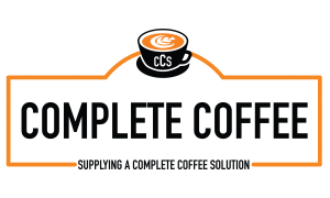 comcof-logo-header