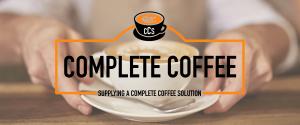 complete-coffee-hero-banner